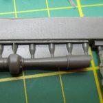 ArsenalM-M109G-8-150x150 Neuheiten von ArsenalM - Mai 2016