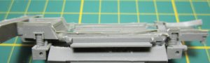 ArsenalM-MATV-Rapid-Intervention-3-300x90 ArsenalM MATV Rapid Intervention (3)