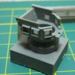 ArsenalM-MATV-Rapid-Intervention-8-150x150 Neuheiten von ArsenalM - Mai 2016