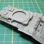 ArsenalM-Panzer-III-Ausf.-G-2-150x150 Neuheiten von ArsenalM - Mai 2016