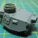 ArsenalM-Panzer-III-Ausf.-G-5-150x150 Neuheiten von ArsenalM - Mai 2016