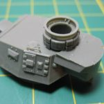ArsenalM-Panzer-III-Ausf.-G-6-150x150 Neuheiten von ArsenalM - Mai 2016