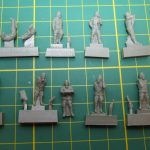 ArsenalM-TEP-Truppenentgiftungsplatz-3-150x150 Neuheiten von ArsenalM - Mai 2016