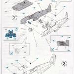 "DRAGON-Kawasaki-Ki-61-1-HEI-25-150x150 Kawasaki Ki 61-1 HEI ""Tony"" von Dragon (1:72)"