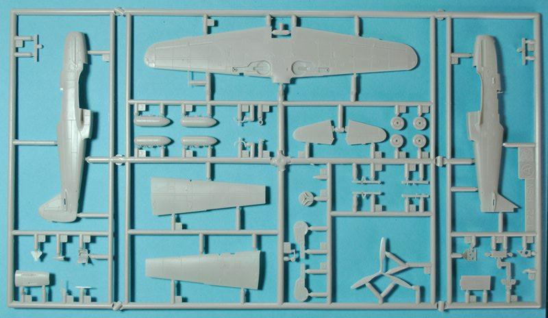 """DRAGON-Kawasaki-Ki-61-1-HEI-26 Kawasaki Ki 61-1 HEI """"Tony"""" von Dragon (1:72)"""