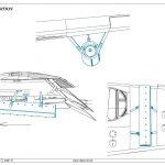 Eduard-648245-WGr.-21-for-Bf-109-5-150x150 Zubehör für Eduards Bf 109 G-6 - die BRASSIN-Sätze