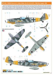 Eduard-82111-Bf-109-G-6-bauanleitung-10-210x300 Eduard 82111 Bf 109 G-6 bauanleitung (10)