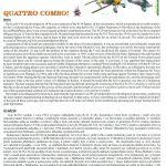Eduard_Avia_534late_144_15-150x150 Avia B.534 late (Serie IV) - Eduard Quattro Combo - 1/144 --- #4452