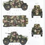"""HobbyBoss-ungar.-Spähwagen-39M-Csaba-Bemalungsanleitung16-150x150 Hungarian Armoured car """"Csaba"""" (Hobby Boss 1:35)"""