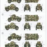 """HobbyBoss-ungar.-Spähwagen-39M-Csaba-Bemalungsanleitung2-150x150 Hungarian Armoured car """"Csaba"""" (Hobby Boss 1:35)"""