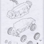 "HobbyBoss-ungar.-Spähwagen-39M-Csaba-Bauplan4-150x150 Hungarian Armoured car ""Csaba"" (Hobby Boss 1:35)"