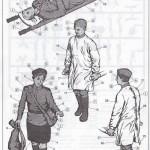 ICM-35551-Soviet-Medical-personnel-9-150x150 ICM Soviet Medical Personnel im Maßstab 1:35