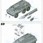 Italeri-Warlord-Games-M8-Greyhound-Bauanleitung-2-150x150 M8 / M20 Greyhound von Italeri /Warlord Games # 15759 (1:56)