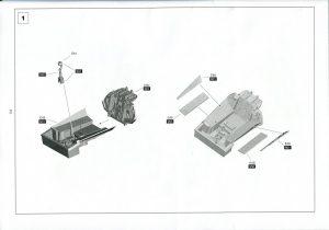 Kinetic_Su-33_091-300x210 Kinetic_Su-33_091