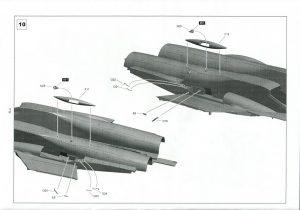 Kinetic_Su-33_100-300x210 Kinetic_Su-33_100