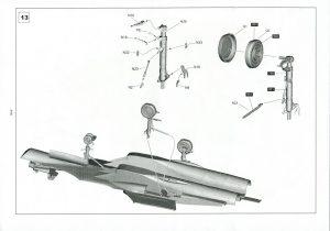Kinetic_Su-33_103-300x210 Kinetic_Su-33_103