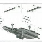 Kinetic_Su-33_104-150x150 Su-33 Flanker D  -  Kinetic  1/48 --- #48062