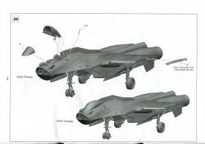 Kinetic_Su-33_110-300x210 Kinetic_Su-33_110