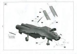 Kinetic_Su-33_111-300x210 Kinetic_Su-33_111