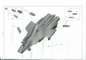Kinetic_Su-33_112-300x210 Kinetic_Su-33_112