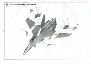 Kinetic_Su-33_117-300x210 Kinetic_Su-33_117