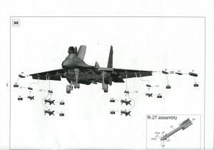 Kinetic_Su-33_120-300x210 Kinetic_Su-33_120