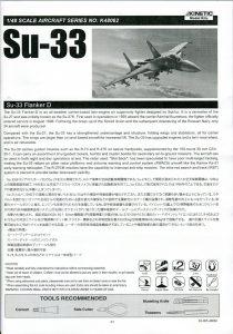Kinetic_Su-33_121-210x300 Kinetic_Su-33_121