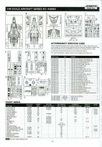 Kinetic_Su-33_122-210x300 Kinetic_Su-33_122