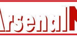 Neuheiten von ArsenalM – Mai 2016