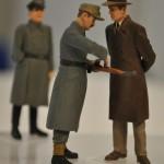 MasterBox-35172-Deutscher-Volkssturm-1-150x150 Figurengruppe Volkssturm ( MasterBox 35172 1:35)