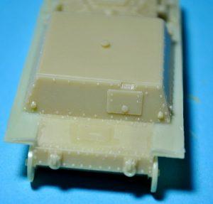 ModellTrans-72306-P-40-Carro-Armato-1-300x287 ModellTrans 72306 P-40 Carro Armato (1)