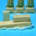 ModellTrans-72306-P-40-Carro-Armato-10-150x150 Carro Armato P.40 von Modelltrans ( MT 72306 ) im Maßstab 1:72