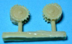 ModellTrans-72306-P-40-Carro-Armato-11-300x185 ModellTrans 72306 P-40 Carro Armato (11)