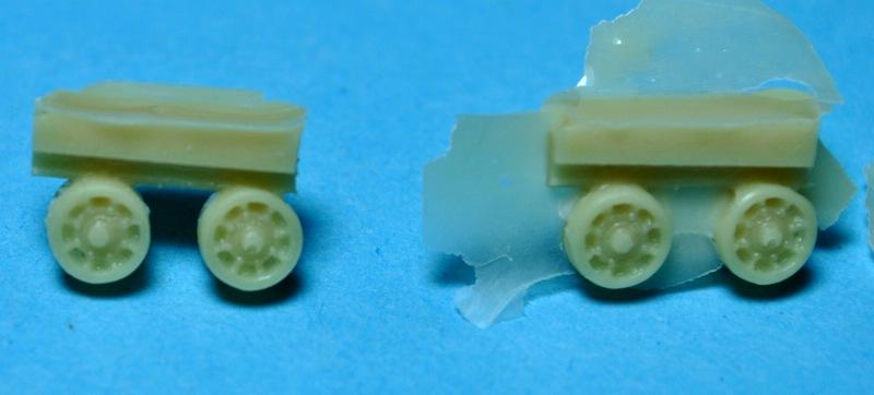 ModellTrans-72306-P-40-Carro-Armato-17 Carro Armato P.40 von Modelltrans ( MT 72306 ) im Maßstab 1:72