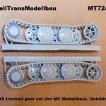 ModellTrans-MT72442-150x150 Neuheiten in 1:72 von ModellTrans aus Essen