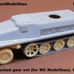 ModellTrans-MT72442-2-150x150 Neuheiten in 1:72 von ModellTrans aus Essen