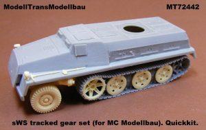 ModellTrans-MT72442-2-300x189 ModellTrans MT72442 (2)