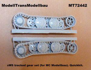 ModellTrans-MT72442-300x231 ModellTrans MT72442
