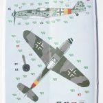 Revell-03958-Messerschmitt-Bf-109-G-10-1zu48-4-150x150 Messerschmitt Bf 109 G-10 von Revell ( 1:48 )
