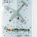 Revell-03958-Messerschmitt-Bf-109-G-10-1zu48-5-150x150 Messerschmitt Bf 109 G-10 von Revell ( 1:48 )