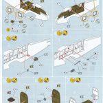 Revell-03965-Roland-C.II-Walfisch-28-150x150 Roland C.II Walfisch von Revell im Maßstab 1:48 (# 03965)