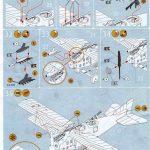 Revell-03965-Roland-C.II-Walfisch-33-150x150 Roland C.II Walfisch von Revell im Maßstab 1:48 (# 03965)