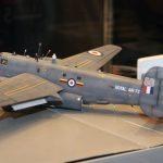 Revell-04920-Avro-Shackleton-13-150x150 Avro Shackleton AEW Mk. 2 von Revell im Maßstab 1:72