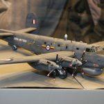 Revell-04920-Avro-Shackleton-4-150x150 Avro Shackleton AEW Mk. 2 von Revell im Maßstab 1:72