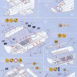 Revell-04920-Avro-Shackleton-Bauanleitung-Blatt-12-150x150 Avro Shackleton AEW Mk. 2 von Revell im Maßstab 1:72