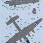 Revell-04920-Avro-Shackleton-Bauanleitung-Blatt-15-150x150 Avro Shackleton AEW Mk. 2 von Revell im Maßstab 1:72