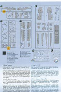 Revell-04920-Avro-Shackleton-Bauanleitung-Blatt-2-200x300 Revell 04920 Avro Shackleton Bauanleitung Blatt 2
