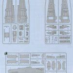 Revell-04920-Avro-Shackleton-Bauanleitung-Blatt-3-150x150 Avro Shackleton AEW Mk. 2 von Revell im Maßstab 1:72