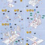 Revell-04920-Avro-Shackleton-Bauanleitung-Blatt-4-150x150 Avro Shackleton AEW Mk. 2 von Revell im Maßstab 1:72