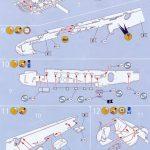Revell-04920-Avro-Shackleton-Bauanleitung-Blatt-5-150x150 Avro Shackleton AEW Mk. 2 von Revell im Maßstab 1:72